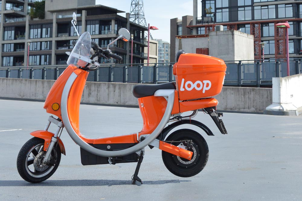 loop-scooter-about-page-image